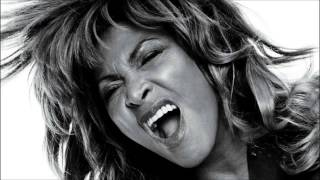 Tina Turner | When The Heartache Is Over | Arquest Remix