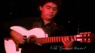 Gipsy Kings - Passion (Sam.S.m. Video Mix)