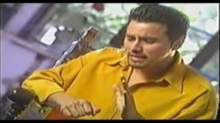 Santos Chávez - Con El Amor No Se Juega