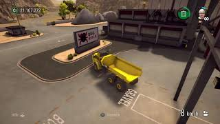Bau-Simulator 2 US - Console Edition_20190115203557