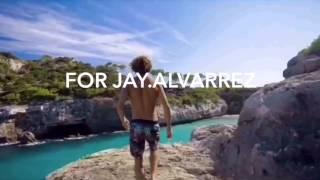 Happy Birthday Jay Alvarrez
