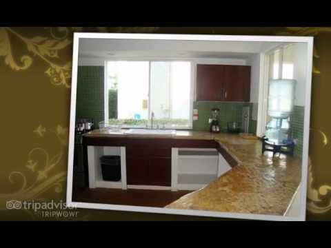 Bahia Del Sol Villas & Condominiums Trip Advisor Trip Wow