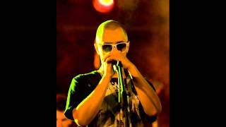 Vipe Mc ft Leo - Junto à fogueira ( c/ letra )