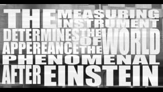 Allen Ginsberg - Cosmopolitan Greetings
