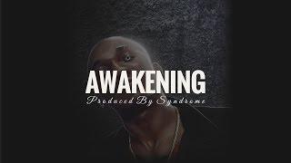 Hopsin Type Beat / Awakening (NEW 2017)