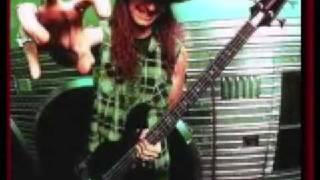 Metallica!! Garage Inc. Songs