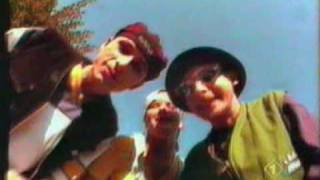 Cover Up - Zenek (Polonia 1)