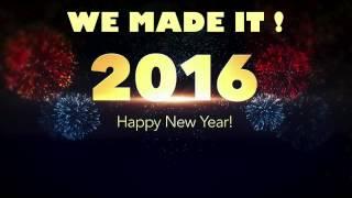 WE MADE IT !!! VAMP  Hezekiah Walker
