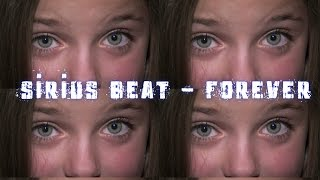 Royalty free music - Sirius Beat - Forever [Film/Motivational/Cinematic]