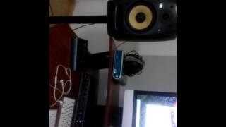Dj Peperé ft Cabo Snoop