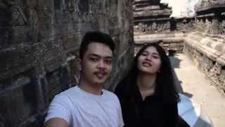 Galantis   Runaway U & I Official Video