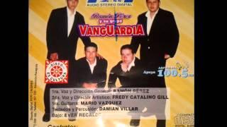 PARA TI ALFONSO LOMA, De: Eugenio Noguera Pineda y Arnaldo Ortiz