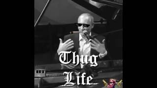 Putin - Still Dre Thug Life