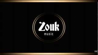Temperatura - 2 Much (Zouk Music)