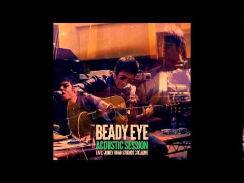 beady-eye-soul-love-live-acoustic-in-abbey-road-2013-somemightsay100
