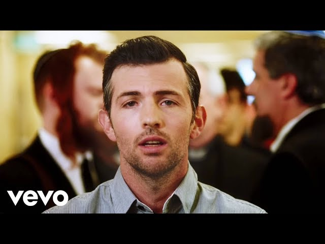 "Vídeo oficial de ""Ain't No Man"" de The Avett Brothers"