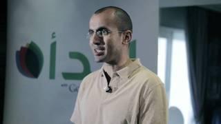 ابدأ مع Google: زياد مختار - Ideavelopers