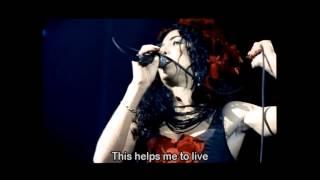 """Marisa Monte"" - [Amor I Love You] *English Subtitles*"