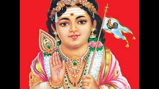 Vazhi enna Vadivelane- Singer: T.M.Soundararajan -Devotional songs-Murugan songs