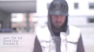 TRIBRUTO - O amanhã de ontem (Teaser videoclip oficial) Lançamento 27 Abril