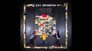 KKC Orchestra 1994