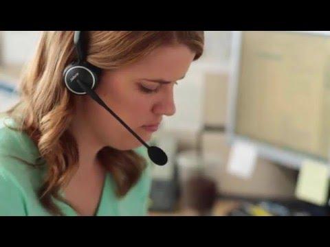 Melissa Hanson, Account Manager, Constellation