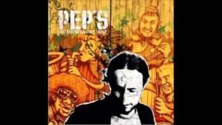 Liberta(Feat Djazia)-Pep's(au sourire de l'âme)