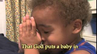"Emery Sings ""Big Brother"""