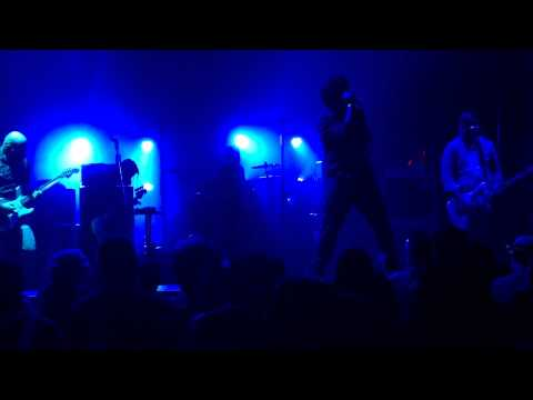 finch-play-dead-new-song-live-at-the-oc-observatory-santa-ana-ca-10-4-14-lilpicki