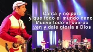 PARTY   Jorge Morel Band