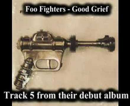 foo-fighters-good-grief-0foofighter0