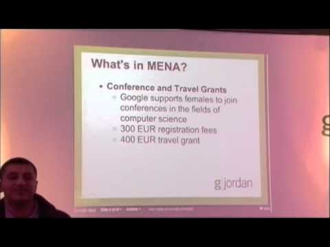 GJordan Google Opportunity for students   12Dec2010.mkv