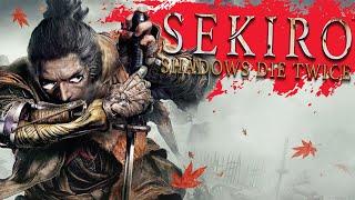 Vidéo-Test : Sekiro - 0/20 TROP INJUSTE