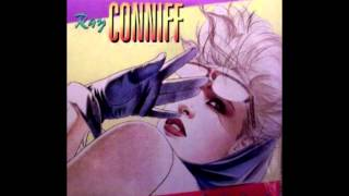 Ray Conniff - What's Love Got To Do With It (Tina Turner / Bucks Fizz Cover)