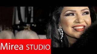 Raluca Dragoi  -  Respectata ca o Doamna HIT 2017 ( official clip )