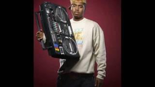 Nas - Got yourself a gun  (Instrumental)