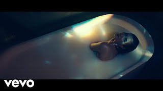 Dakota - Sober (Official Video) ft. Not3s