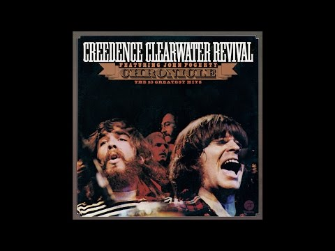 creedence-clearwater-revival-travelin-band-creedence-clearwater-revival