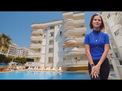 ДОРОГО ИЛИ ДЕШЕВО? Недвижимость в Турции, в Алании, район Оба photo