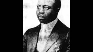 Scott Joplin - Searchlight Rag