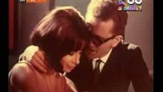 John Foster - Amore scusami (1964)