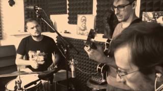 Jazz Standarts Live Session