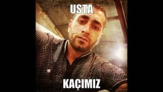 Usta Kaçimiz (arya beat)