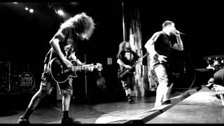 Napalm Death Live 5/16/13 - The Observatory Santa Ana, CA.
