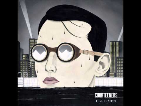 the-courteeners-chipping-away-mrsmithsdisco