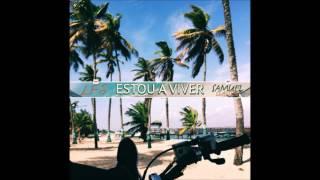 Estou a viver - L.F.S (Feat. Samuel Clássico) TRX 2017