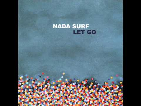 nada-surf-blizzard-of-77-zavthezav