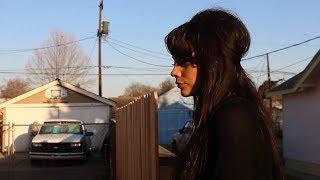 Amy Winehouse - Rehab (Remake)