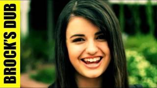 "Rebecca Black ""Friday"" (Brock's Dub)"