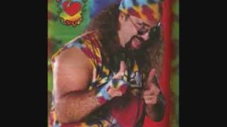 Dude Love(Mick Foley)-WWF Theme